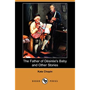 """miscegenation in desiree's baby In """"désirée's baby,"""" chopin offers a compelling critique of the class-based and racial prejudice that permeated the  or miscegenation,."""