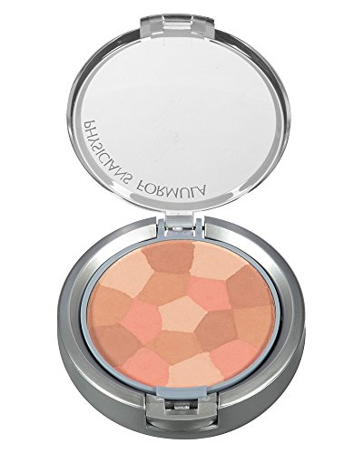 physicians-formula-powder-palette-blush-blushing-peach-017-ounce