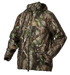 seeland-conceal-jacket-realtree-hardwood-green-2xl-46-48-dk-46-58