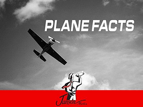 Plane Facts - Season 1