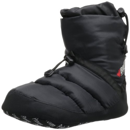 Baffin Base Camp Insulated Bootie,Black,XX-Large (Insulated Bootie compare prices)