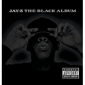 The Black Album (Explicit)