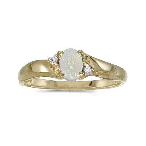 Man Made Diamond Engagement Rings