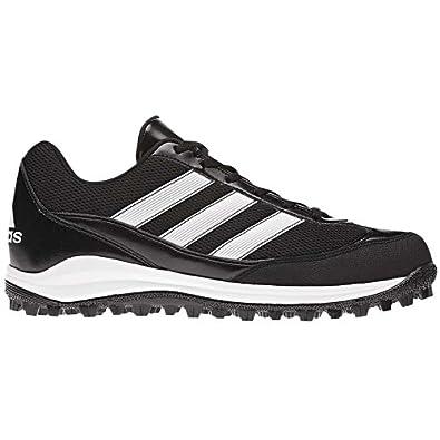 Buy Adidas Mens Turf Hog LX Low Turf Trainers by adidas