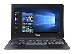 ASUS EEBOOK FLIP E205SA-FV0142T 11.6 INCH TOUCHSCREEN LAPTOP ( CELERON N3050 / 2GB RAM / 64G EMMC / WINDOWS 10/ INTEL HD )