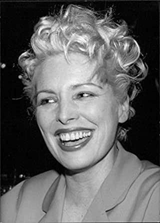 Margie Clark Net Worth
