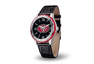 NFL New York Jets Player Watch, Black