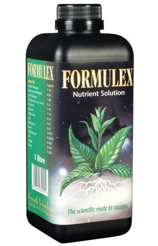 formulex-1l-liquid