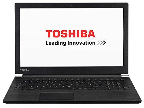toshiba-satellite-pro-a50-c-1jh-ordenador-portatil-de-156-intel-core-i5-6200u-8-gb-de-ram-1-tb-de-di