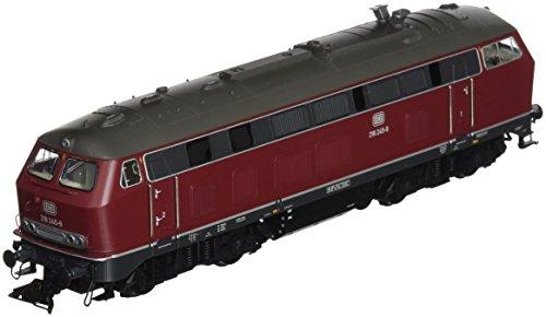 Mrklin-22918-Trix-Diesellok-BR-218-DB