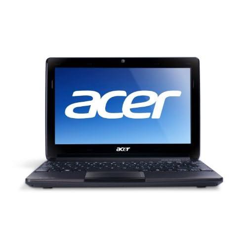 Spesifikasi & Harga Laptop Acer 4739 Terbaru