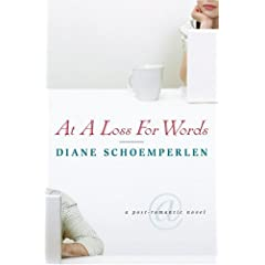 a loss for words book