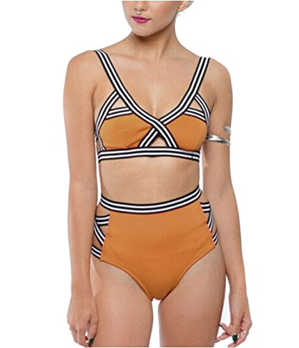 sexy-bikini-set-push-up-bendaggio-2-pezzo-unico-beachwear-karki-large