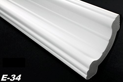 10-meter-corner-pieces-polystyrene-coving-stuck-decoration-hart-80x80mm-e-34