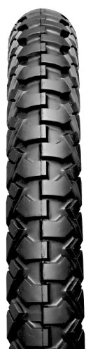 IRC GP110 Tire - Front - 275-21 - Position Front - Tire Size 275-21 - Rim Size 21 - Load Rating 45 - Tire Type Dual Sport - Tire Ply 4 - Speed Rating S - Tire Application All-Terrain 301552
