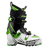 Dynafit Mercury Tf At Ski Boots by Dynafit