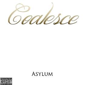 Coalesce [Explicit]