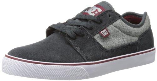 dc-tonik-m-shoe-gg4-302905-gg4-herren-sneaker-grau-dk-grey-lt-grey-eu-46