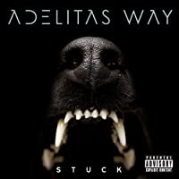 Adelitas Way | Format: MP3 Music  (1) Release Date: July 29, 2014   Download:   $11.49