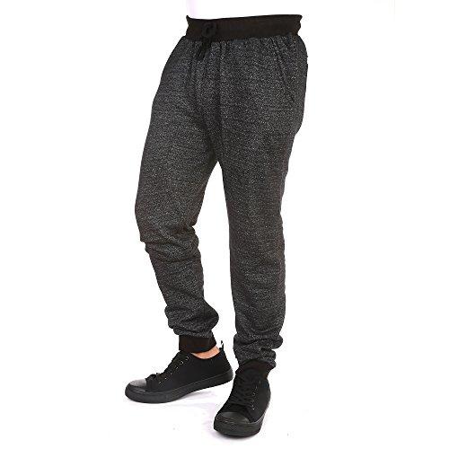 Thrill Jeans Men's Premium Loop Terry Jogger Pants