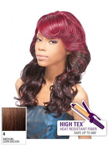outre-lace-front-wig-pam-4-light-brown-by-outre