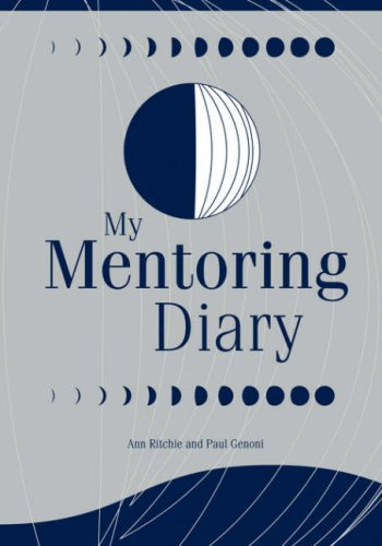 My Mentoring Diary: A Resource for the Library and Information Professions (Library Science Series)