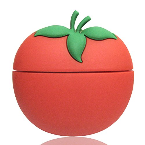 818-shop-no19100030128-hi-speed-20-usb-sticks-128gb-tomate-gemusegarten-3d-rot