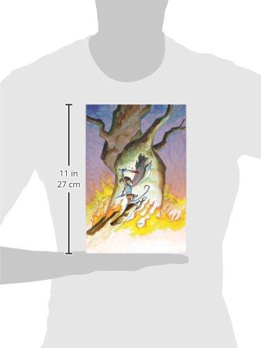 Mice Templar Volume 4.1 HC (Mice Templar Volume 3 Hc Mice)