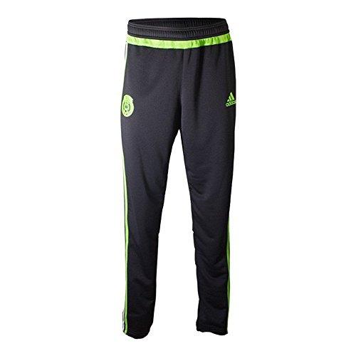 adidas Mexico Training Pants