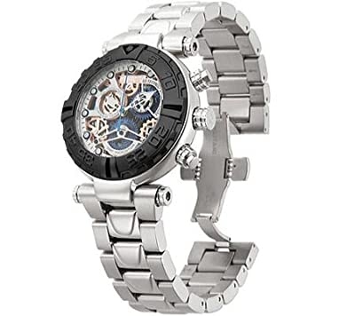 Invicta Men's Subaqua 15614
