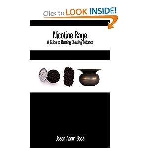 Chewing Tobacco: Jason Aaron Baca: 9781602644786: Amazon.com: Books