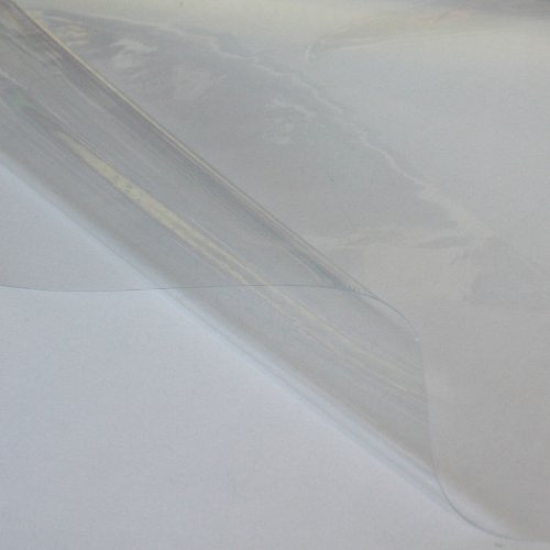 pvc-folie-plane-transparent-02-mm-dunn-wasserdicht-weich-flexibel