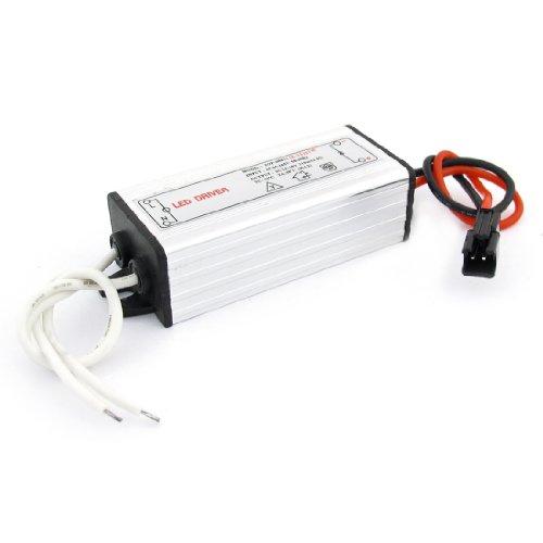 14 Volt Dc Power Supply front-185613