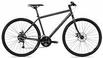 "2013 Marin MUIRWOODS 29er 19"" Urban Commuter Road Bike Shimano 8s Disc NEW"