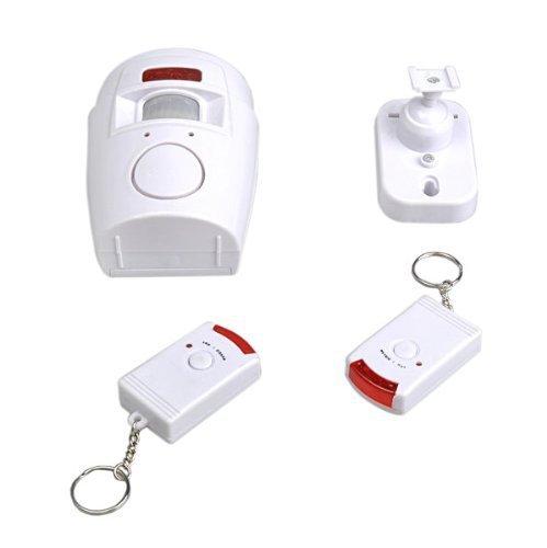 trixes-allarme-con-sensore-di-movimento-alimentato-a-batteria-compresi-telecomandi-per-giardino-capa