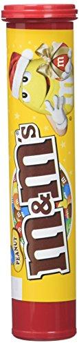 mms-peanut-tube-40-g-lot-de-8