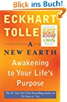 A New Earth (Oprah #61) (Oprah's Book...