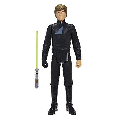 """Star Wars 18"""" Luke Skywalker Action Figure"""