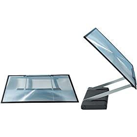 Computer Screen Magnifier