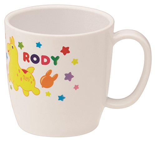 lodi-pp-cups-stars-and-balloons-dishwasher-correspondence