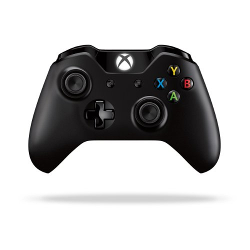 Wireless Controller + Play and Charge Kit – Xbox One