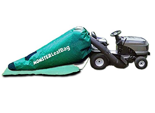 alda-group-201698-monster-leaf-bag