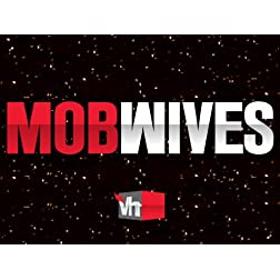 Mob Wives 211