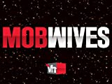 Mob Wives 2: Reunion (Part 2)