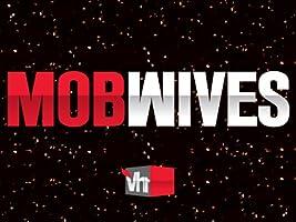 Mob Wives Season 2
