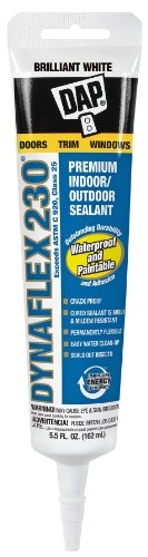 dap-18285-dynaflex-230-premium-indoor-outdoor-sealant-with-55-ounce-tube-white