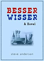 Besserwisser: A Novel