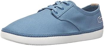40% Off Lacoste Men's Shoes