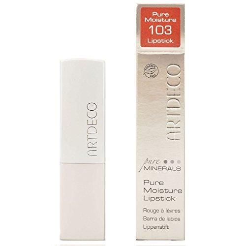 artdeco-maquillaje-femme-mujer-pura-humedad-pintalabios-no-103-purelight-terracota-4g-paquete-1er-1-