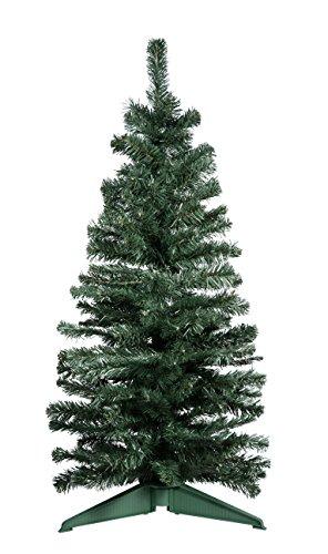 3-Foot-High-Christmas-Balsam-Pine-Tabletop-Tree